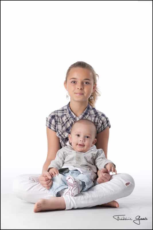 photographe de grossesse et de famille