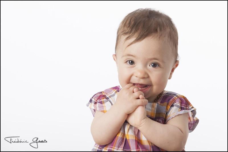 photo enfant versailles