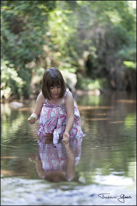photographe enfant elancourt