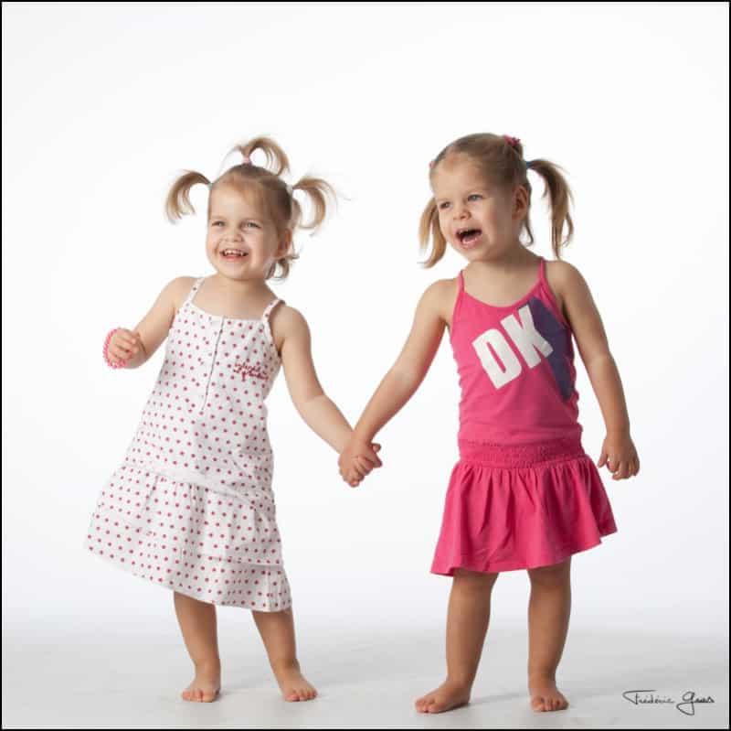 photos d'enfants yvelines