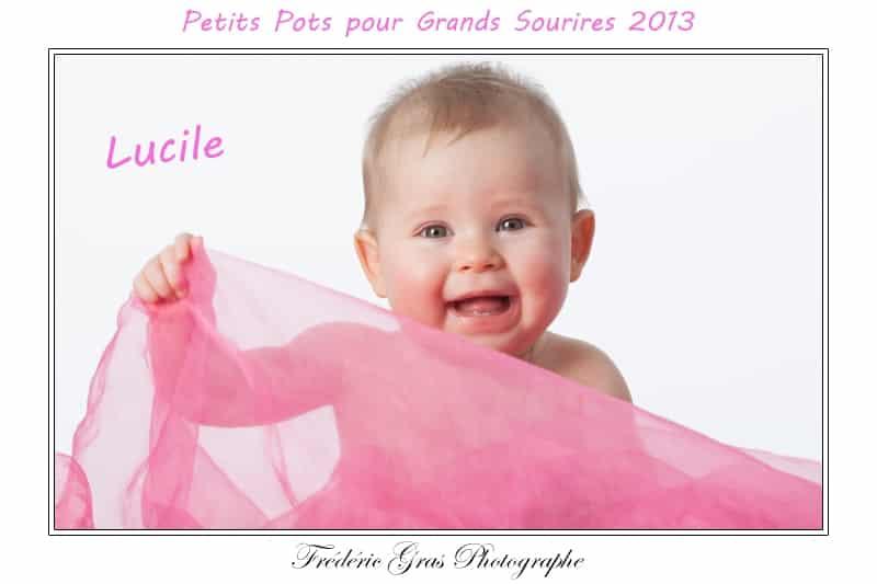 photographe bébé Versailles