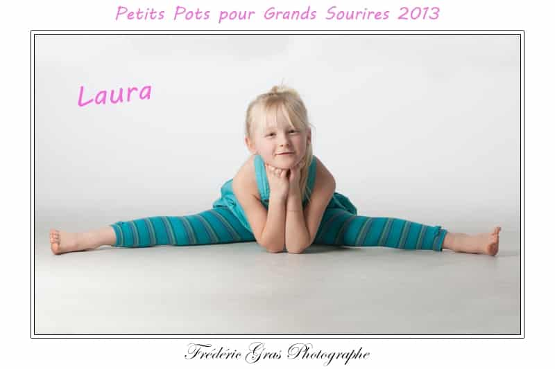 photo enfant elancourt