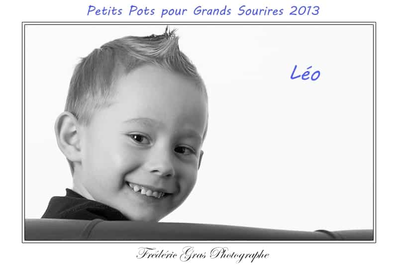 photographe enfant