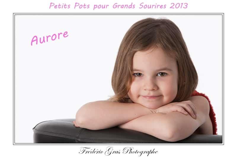 photographe beynes