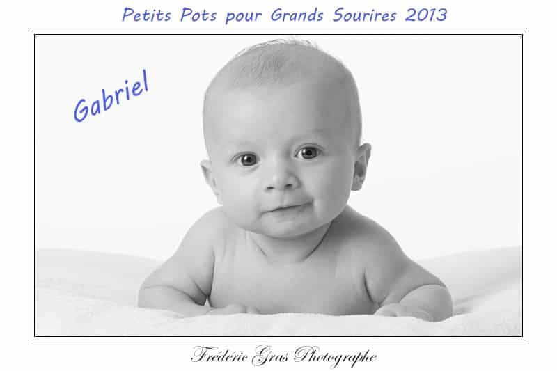photographe bébé rambouillet