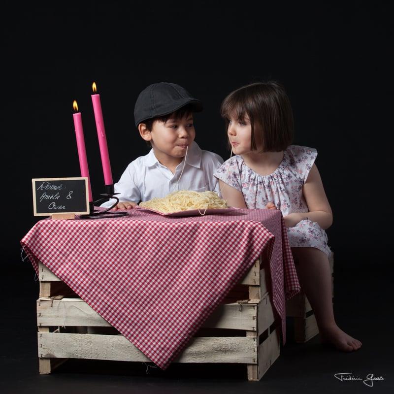 photographe enfant saint quentin en yvelines