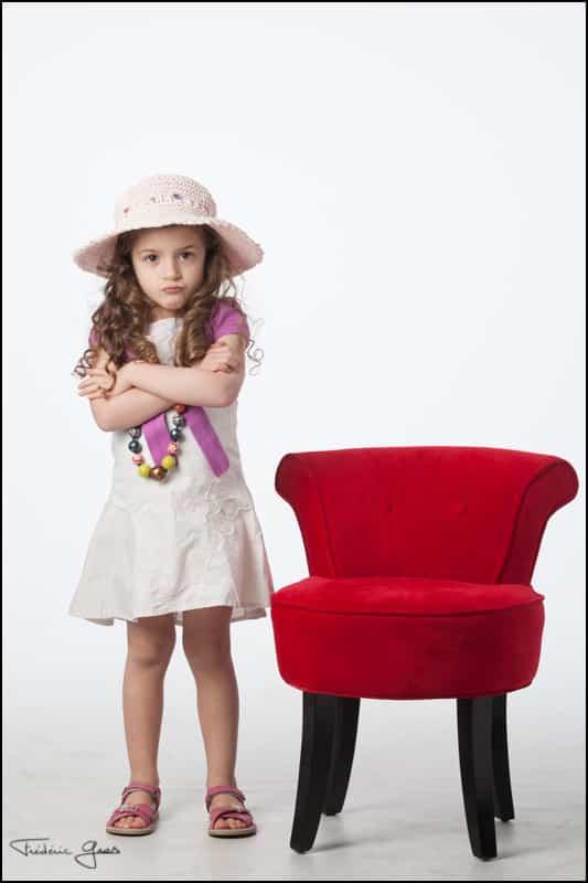 photo enfant yvelines