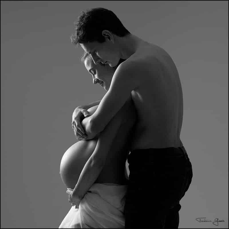 photographe de grossesse et de maternité dans les Yvelines