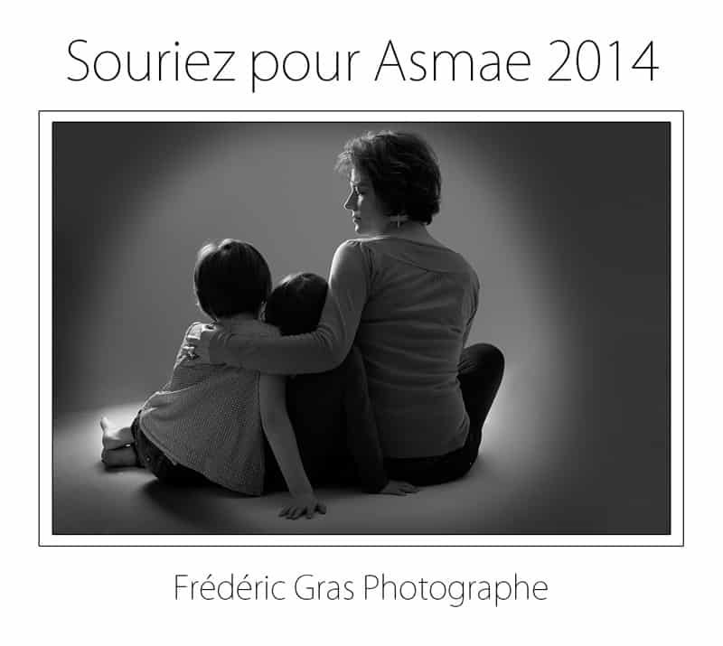 photo famille
