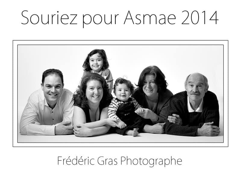 Photographe famille dans les Yvelines