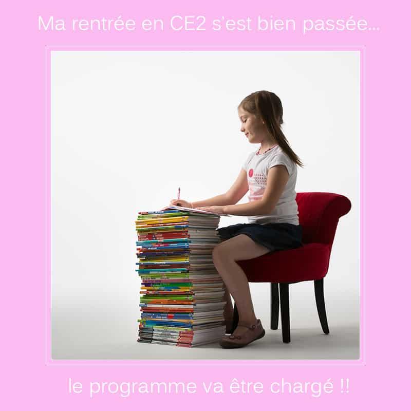 photographe scolaire Yvelines