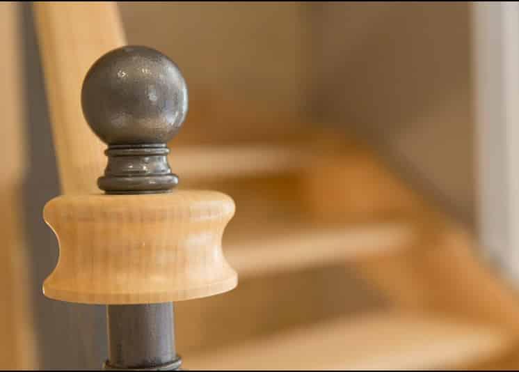 photographe meuble yvelines
