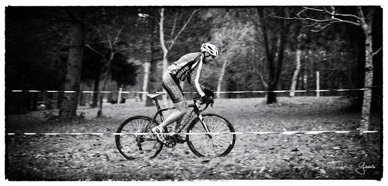 photographe cyclo cross