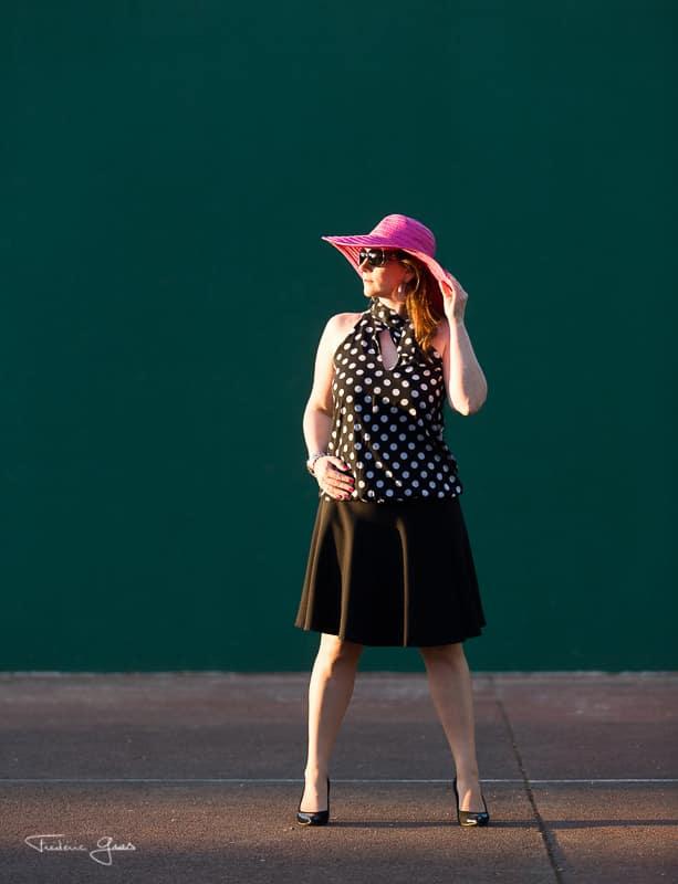 photographe-a-saint-quentin-en-yvelines