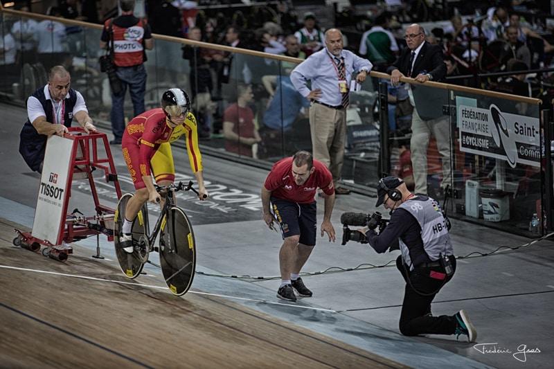 photo mondiaux piste 2015