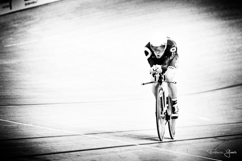 photographe sport 78