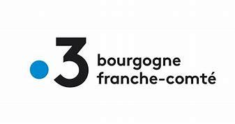 logo France 3 Bourgogne