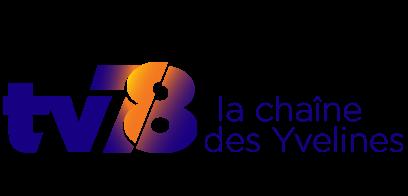 logo TVFil 78
