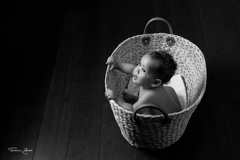 Photographe de famille dans les Yvelines (78)
