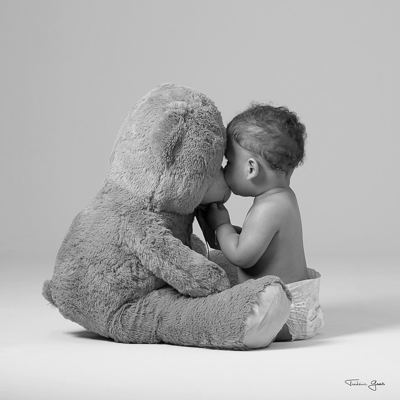 photographe enfant yvelines