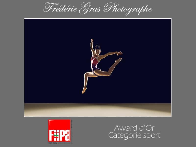 photographe de sport dans les Yvelines