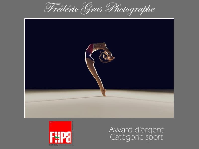 Photographe sport Yvelines