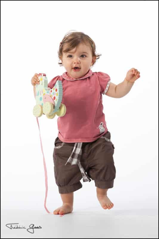 photographe bébé saint quentin en yvelines