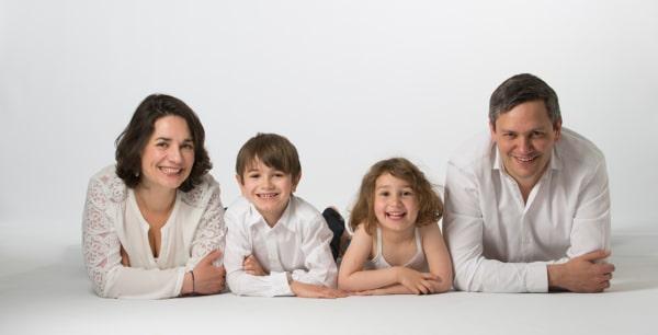 photographe de famille à Elancourt dans les Yvelines