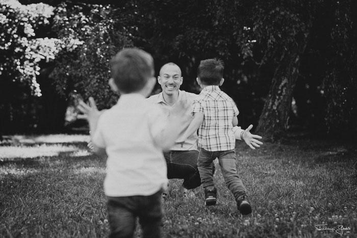 photographe famille saint quentin en Yvelines