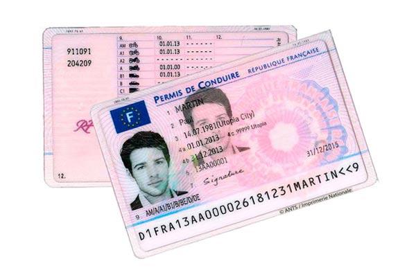 photo d'identité numérique ANTS
