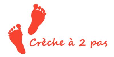 Protégé: Crèche à 2 pas Sartrouville 29 octobre