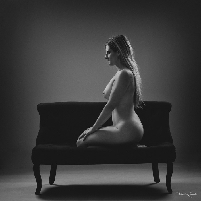 photographe boudoir Elancourt