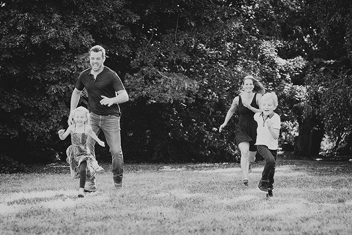 photographe famille 78