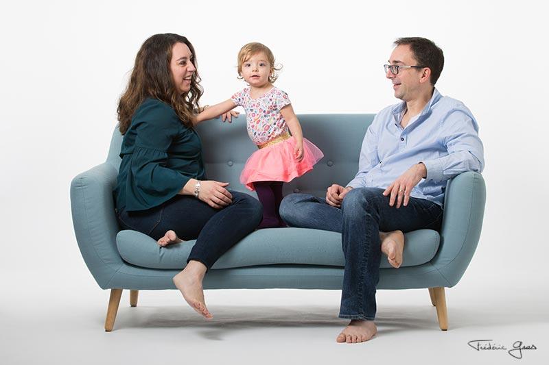 photographe de famille versailles