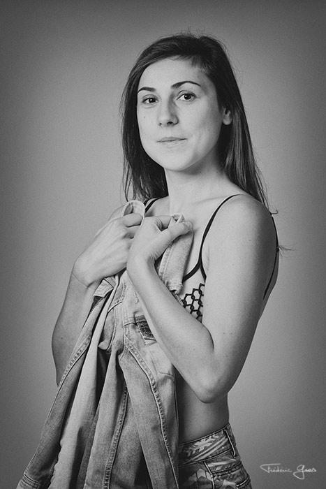 photographe lingerie yvelines