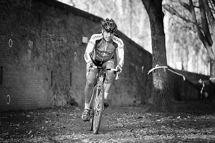 photographe cyclo cross Versailles