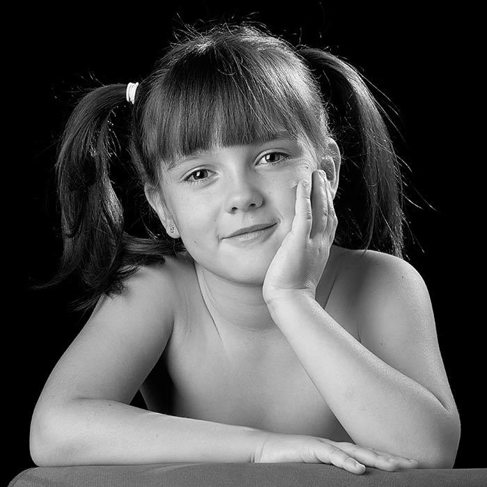 photographe enfant 78