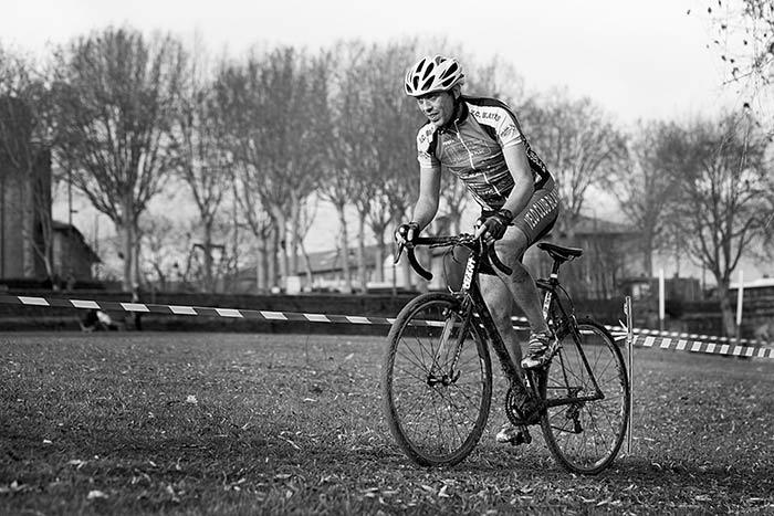 photographe cyclo sport