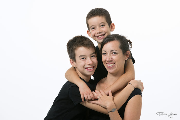 photographe de famille yvelines