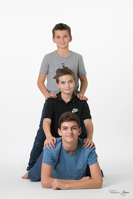 photographe de famille coignières