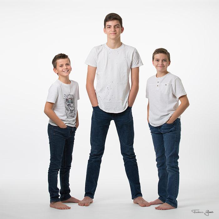 photographe famille elancourt