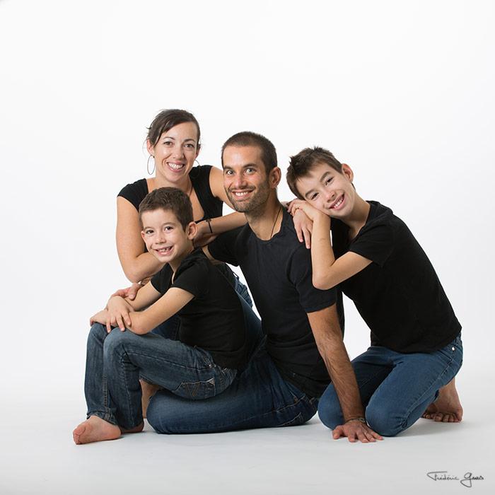 photographe de famille Ile de France