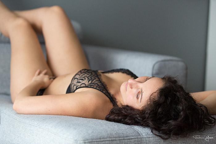 photographe boudoir yvelines