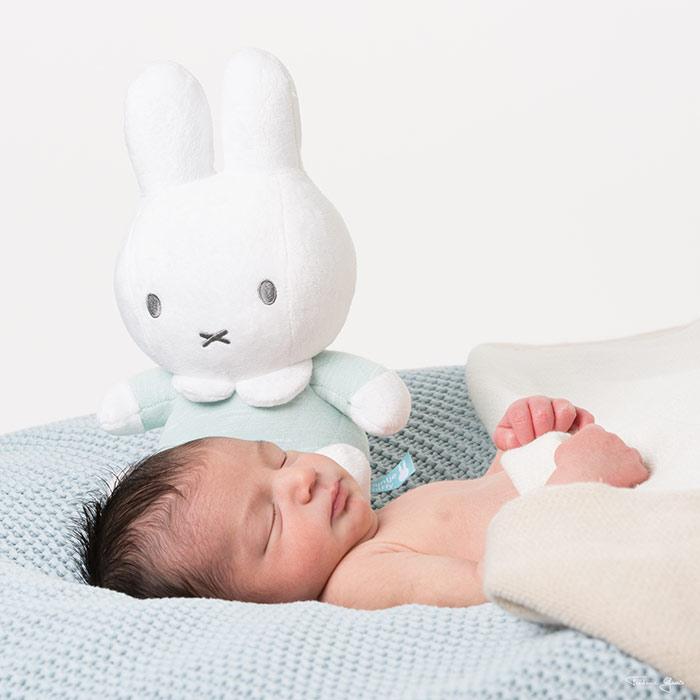 photographe de bébé dans le 78