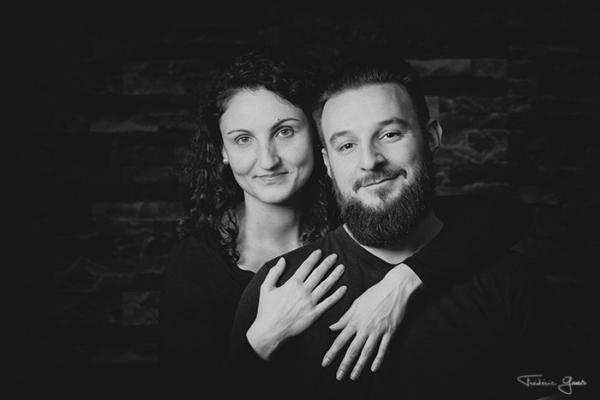 Photographe-de-couple-Yvelines