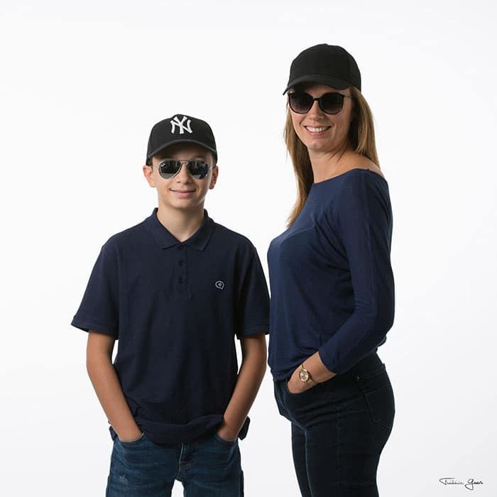 photographe-famille-78