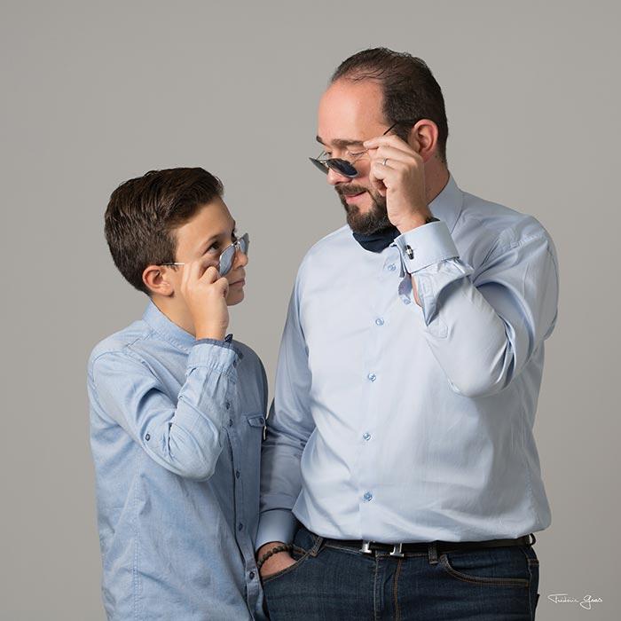 photographe-famille-Elancourt