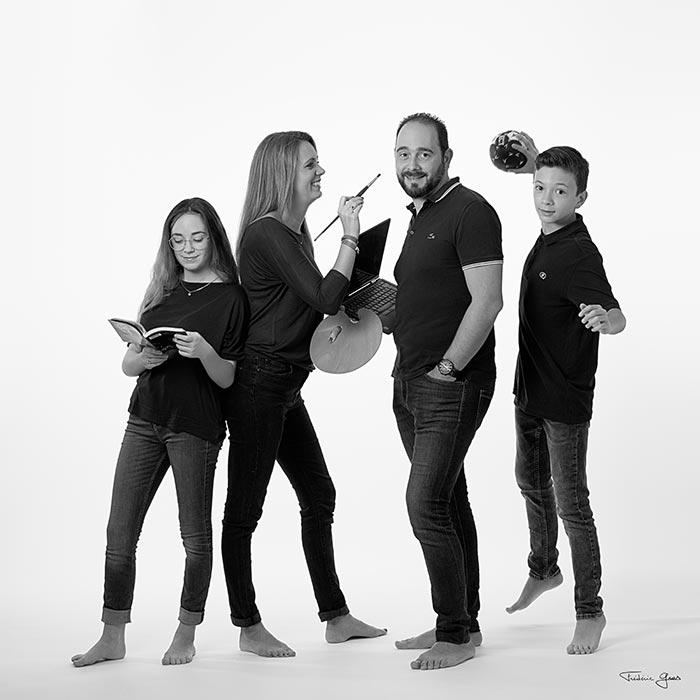 photographe-famille-montigny-le-bretonneux