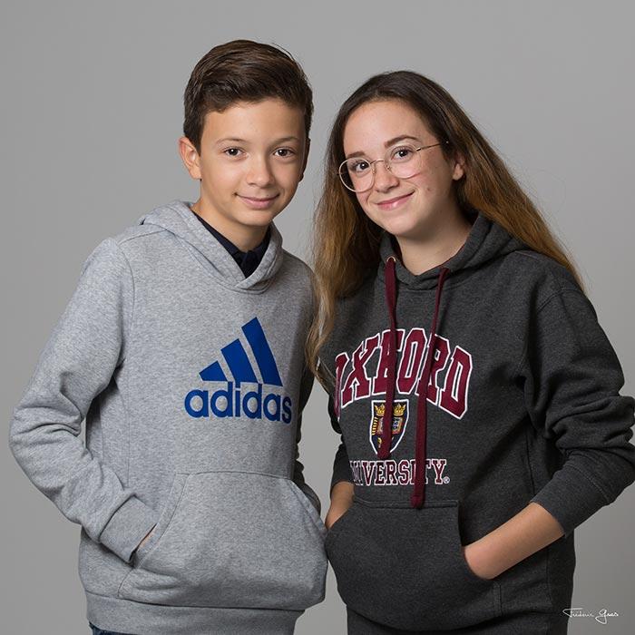 photographe-famille-yvelines