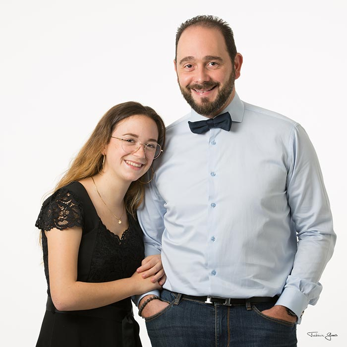 shooting-famille-78